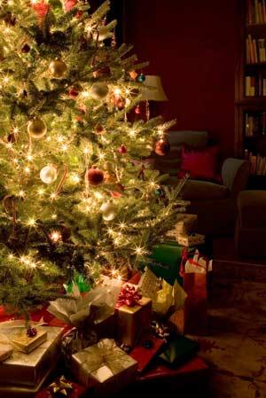 christmas-bourg-doisans
